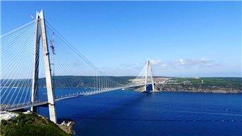 3. Köprü bağlantı yolunun imar planı askıya çıktı!