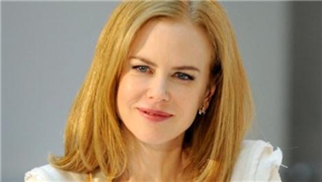 Nicole Kidman'ın Gelibolu isteğine karşılık geldi