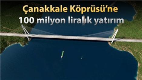 Çanakkale Köprüsü Arap yatırımcıların dikkatini çekti!