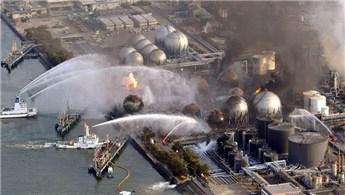 Fukuşima felaketinden sonra evlerini terk edenlere dönün çağrısı!