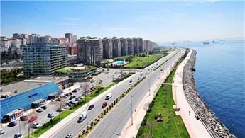 Kartal'da 7,4 milyon TL'ye kat karşılığı inşaat!