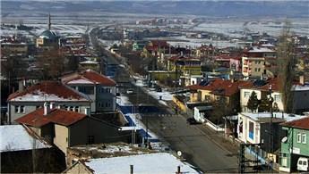 Kayseri Seyrani'de kentsel dönüşüm için kamulaştırma!