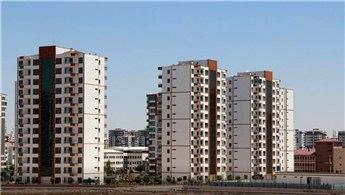 Sakarya'da günlük kiralık dairelere 10 bin lira ceza!