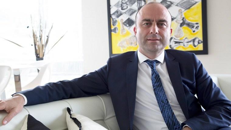 Ankaralılar konuttan 3 yılda yüzde 60 kazandı!