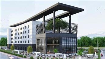 Boytorun Architects, MIPIM 2017'de projelerini tanıtıyor