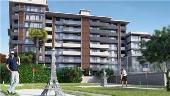 Yücesoy Mühendislik, İzmir'in 'Kuzey'ine değer katıyor