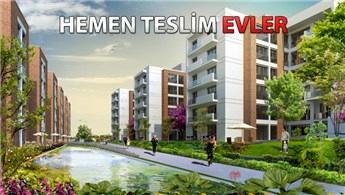 G Marin by Divan'da 240 ay vadeli satışlar başladı