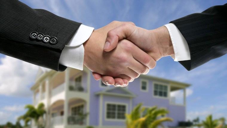 'Tapu harcı indirimi konut alıcılarına fiyat avantajı sağlıyor'
