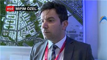'Antalya da diğer kentlerle yarışabilir hale gelecek'