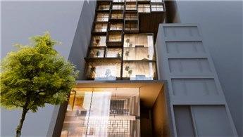 Tabanlıoğlu Mimarlık, MIPIM'de Jüri Özel Ödülü'nü aldı