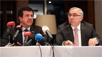 TOKİ, Denizli'de 18 bin 332 konut üretecek!