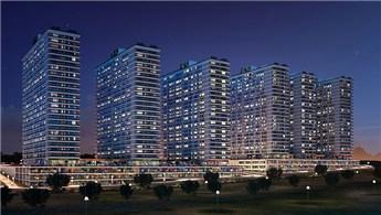 Mina Towers yeni bir yaşam biçimi vaat ediyor