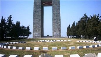 Özhaseki'den Çanakkale Zaferi'ne anlamlı mesaj
