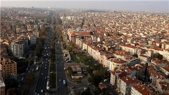 İstanbul'da 3.7 milyon liraya satılık ev