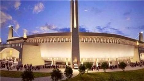 Ayasofya Stadı, Yunanistan'ı karıştırdı