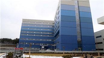 Isparta Şehir Hastanesi'nde hasta kabulüne başlandı