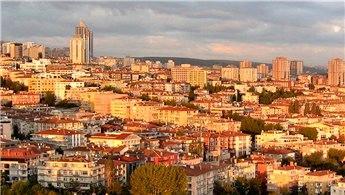 Ankara'da 11 muhtelif taşınmaz özelleştirilecek