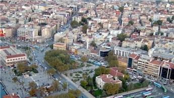 Kadıköy'de kat karşılığı inşaat yapılacak