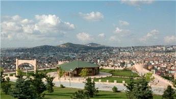 Kocaeli Çayırova Belediyesi'nden satılık 3 arsa