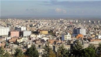 Kilis'te öğrenci yurdu inşaatı yapılacak