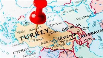 Türkiye'nin 3 ilinde kamulaştırma kararı çıktı