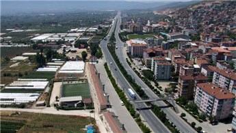 Bursa'da 8 adet gayrimenkul satılacak