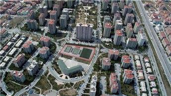 Ankara'da belediye hizmet alanı 10 yıllığına kiraya verilecek