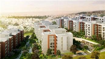 G Marin Managed by Divan'da dairelerin yüzde 82'si satıldı
