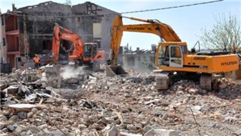 İstanbul 2017 kentsel dönüşüm kira yardım kılavuzu!