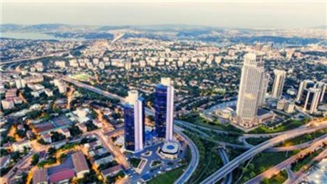 TÜİK açıkladı, şubatta 101 bin 468 konut satıldı!