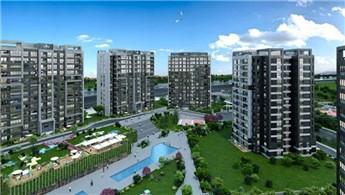 3. İstanbul'da fiyatlar 495 bin liradan başlıyor