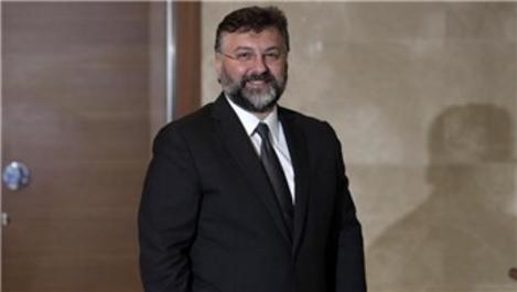 KONUTDER'de Başkanlık görevini Altan Elmas devraldı!