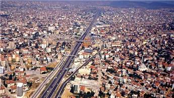 İstanbul Pendik'te kat karşılığı konut inşaatı yapılacak