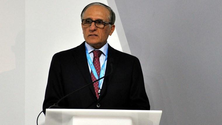 'Türkiye'nin potansiyelini dünyaya göstermeliyiz'