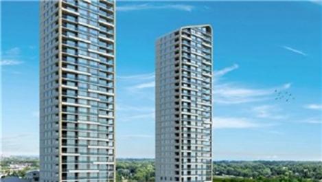 ESN Twin Towers satışa çıktı