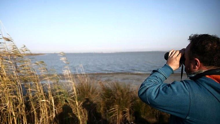 Seyhan Havzası için sektörel su tahsis planı hazırlandı