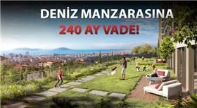 Yeşilmavi Maltepe'de lansman indirimi!