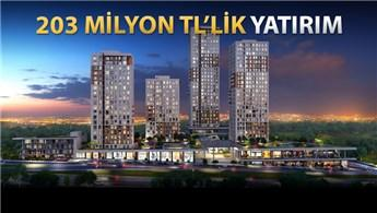 Self İstanbul için ön talep toplanıyor