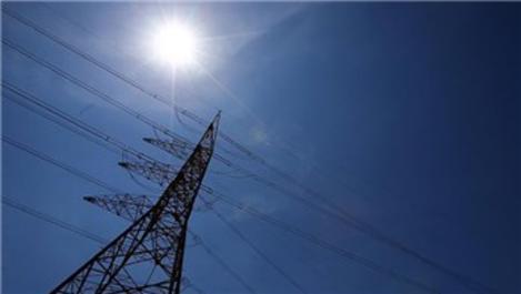 EPDK Başkanı'ndan elektrik müjdesi!