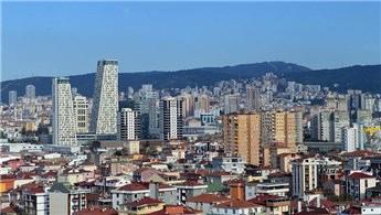 Kartal Belediyesi, metrekaresi 3 bin 800 liradan arsa satacak