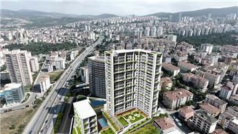 Rotamavi projesi'nde fiyatlar 320 bin liradan başlıyor