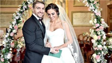 Caner Erkin arsa sattı, Acarkent'ten villa aldı