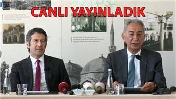 Piyalepaşa İstanbul'da 2. etap satışa çıktı!