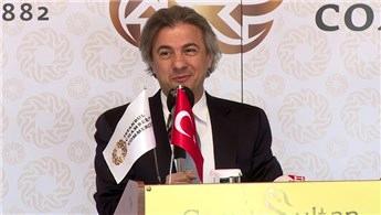 Ahmet Misbah Demircan, MIPIM 2018 beklentilerini anlattı!