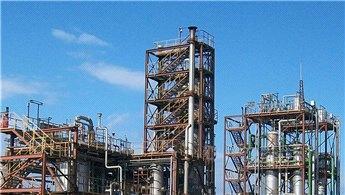 Hidrojen Peroksit'in yüzde 28,2'si özelleştiriliyor!