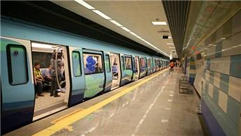 Mahmutbey-Esenyurt Metro Hattı ihalesi yarın!