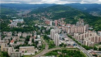 Tuzla'da 4.1 milyon liraya satılık su havuzu ve konut alanı!