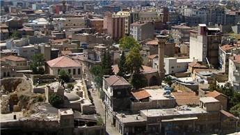 TOKİ, Gaziantep'te 103 konutu satışa çıkardı!