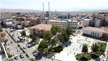 TOKİ, Elazığ'da yer alan 129 konutu satışa çıkardı!