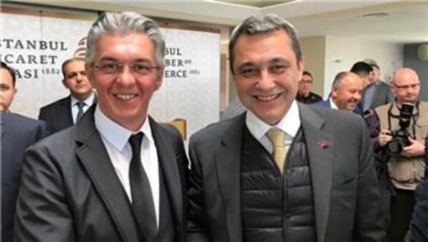 'MIPIM 2018'in İstanbul Çadırı'nda satış ekipleri olmalı'